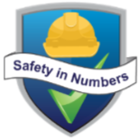 Norm Certification - Manufacturing, Health, Safety