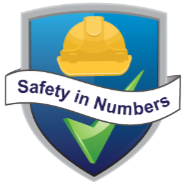 Safety in Numbers - Manufacturing, Health, Safety